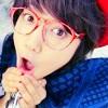 Park Shin Hye by mariana90