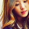 Ji Eun icon by mariana90
