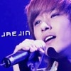 Jae Jin icon :3 by mariana90