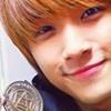 Jae Jin icon... by mariana90