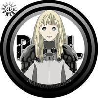Riful Logo
