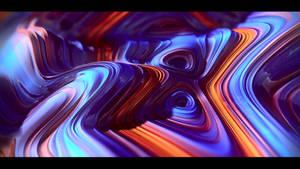 Seismic Swirl