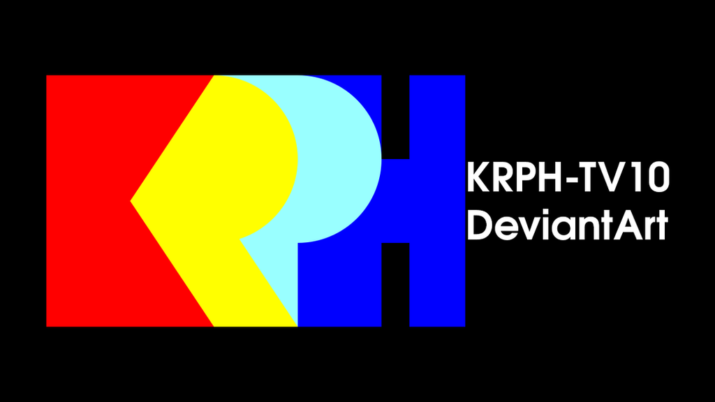 KaiserRangerPH12345's Profile Picture