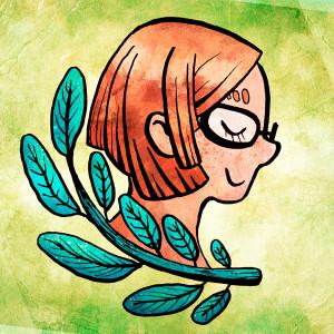 beareen's Profile Picture