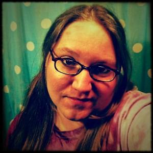 SarahBarberDesign's Profile Picture