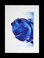 Water Sprite by tzigone510