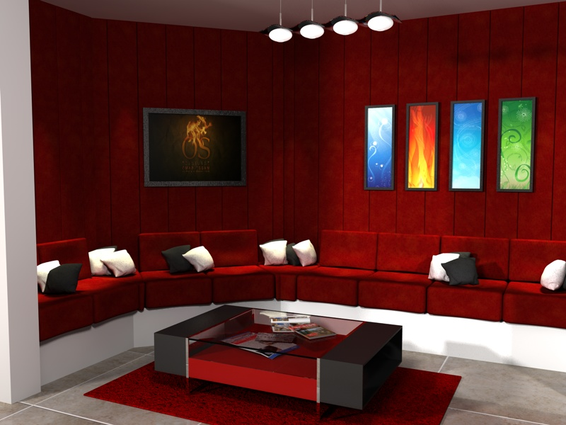 Unique Home Decorations unique home decor with unique home accessories unique home furniture 67373f807202d2a729ef0c31a8874950 Old 3d Work By Dizzy Miro On Deviantart On Unique Home Interior Designs