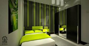 Showroom 4 - Boys Room Sh2