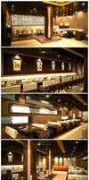 Movenpick - Restaurant Shots by dizzy-miro