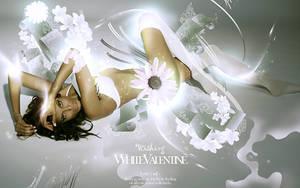 White Valentine by EIII