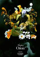 Orion by EIII