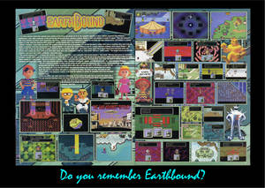 Do You Remember Gamefan?