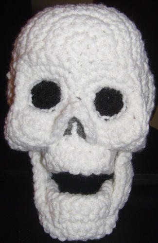 Amigurumi Mexican Doll | PDF Crochet Pattern – AiraliDesign | 500x325