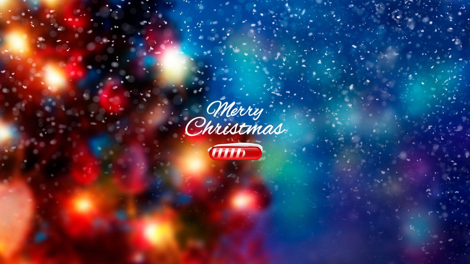 Merry christmas wallpaper by mileniart on deviantart merry christmas wallpaper by mileniart merry christmas wallpaper by mileniart voltagebd Image collections