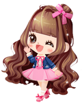 LINE PLAY - GIFTS FOR POINTS 01