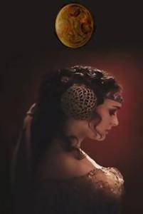 Clare-Prime-of-Ultra's Profile Picture