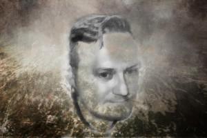 SergioEF's Profile Picture