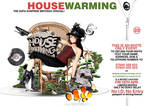 house warming 3