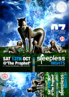 SLEEPLESS NIGHTS 3 by BLACC360