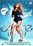 DANCE WICKED