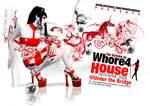 WHORE4HOUSE3
