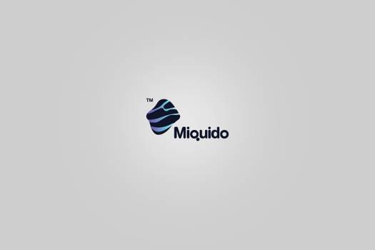 miquido 2