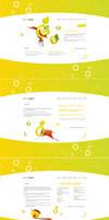 lemonsplat website