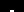 Kitty Emoji 14 by ichigocandii