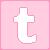 Pink Tumblr Icon by ichigocandii