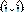 Kitty Emoji 21