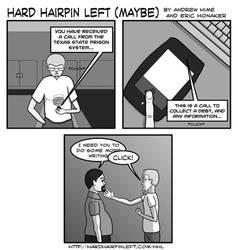 HHLM - Click