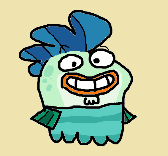 fish hooks milo in a cup About the series: fish hooks is a disney channel animated cartoon created by noah z jonesthe series follows milo, bea and oscar, three best friends who live in a giant fish tank trying to navigate their way through the choppy waters of high school.