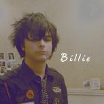 Billiejoearmstrongicon10 by aslx
