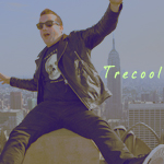 Trecoolicon2 by aslx