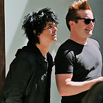 BillieJoeandTreCoolicon3 by aslx