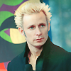 MikeDirnticon18 by aslx