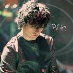 BillieJoeArmstrongicon41 by aslx