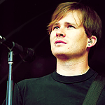 TomDelongeicon by aslx
