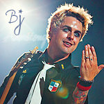 BillieJoeArmstrongicon43 by aslx