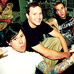 Blink182icon by aslx