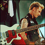 MikeDirnticon24 by aslx