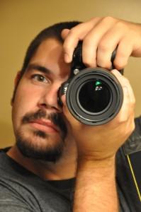 DiasukeD's Profile Picture
