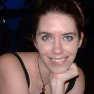SketchItUpStudio's Profile Picture