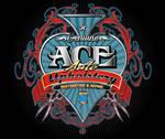 Ace.AutoUpholstery MockUp