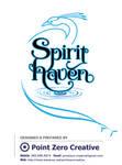 SpiritHaven-Logo1 Concept
