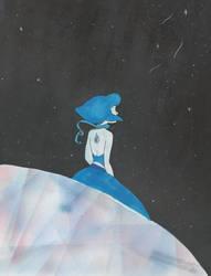 012515 Lapis Lazuli