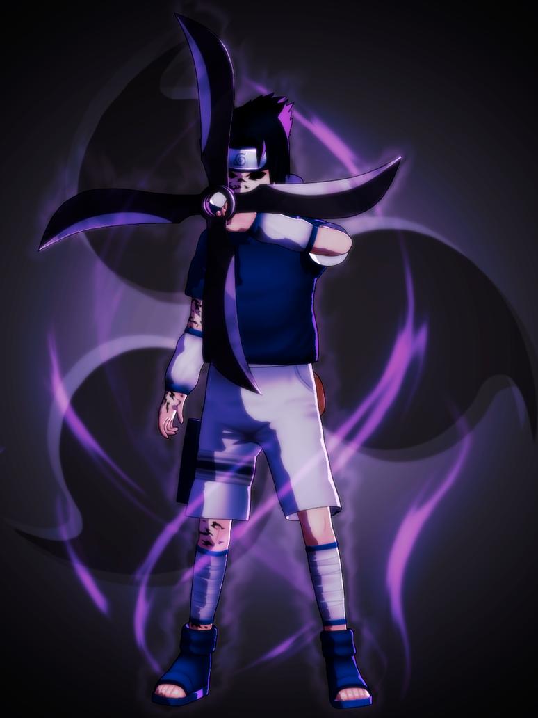 Uciha Sasuke Image For Desktop | Idiot Dollar