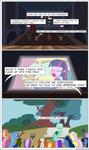 Run Lyra Run