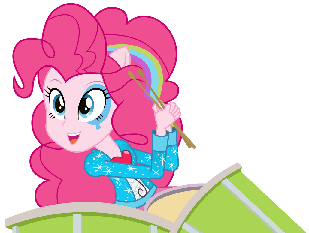pinkie_pie___equestria_girl_2_rainbow_rocks_by_negasun-d79zbdq.png
