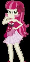 Roseluck Equesrtia girls